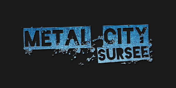 Metal City Sursee